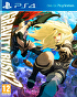 Packshot for Gravity Rush 2 on PlayStation 4