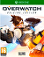 Packshot for Overwatch on Xbox One