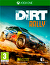 Packshot for Dirt Rally on Xbox One