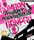 Packshot for Danganronpa: Trigger Happy Havoc on PC