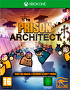 Packshot for Prison Architect on Xbox One