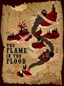 The Flame in the Flood packshot