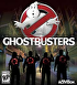 Packshot for Ghostbusters on PlayStation 4