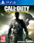 Packshot for Call of Duty: Infinite Warfare on PlayStation 4