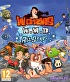 Packshot for Worms WMD on PlayStation 4