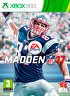 Packshot for Madden NFL 17 on Xbox 360