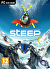 Packshot for Steep on PC
