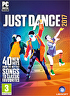 Packshot for Just Dance 2017 on PC