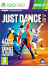 Packshot for Just Dance 2017 on Xbox 360