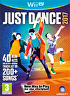 Packshot for Just Dance 2017 on Wii U