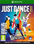 Packshot for Just Dance 2017 on Xbox One