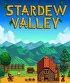 Packshot for Stardew Valley on Switch