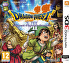 Packshot for Dragon Quest VII: Fragments of the Forgotten Past on 3DS