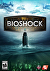 Packshot for BioShock: The Collection on PlayStation 4