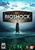 Packshot for BioShock: The Collection on PC