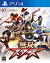 Packshot for Musou Stars on PlayStation 4