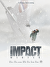 Packshot for Impact Winter on PC