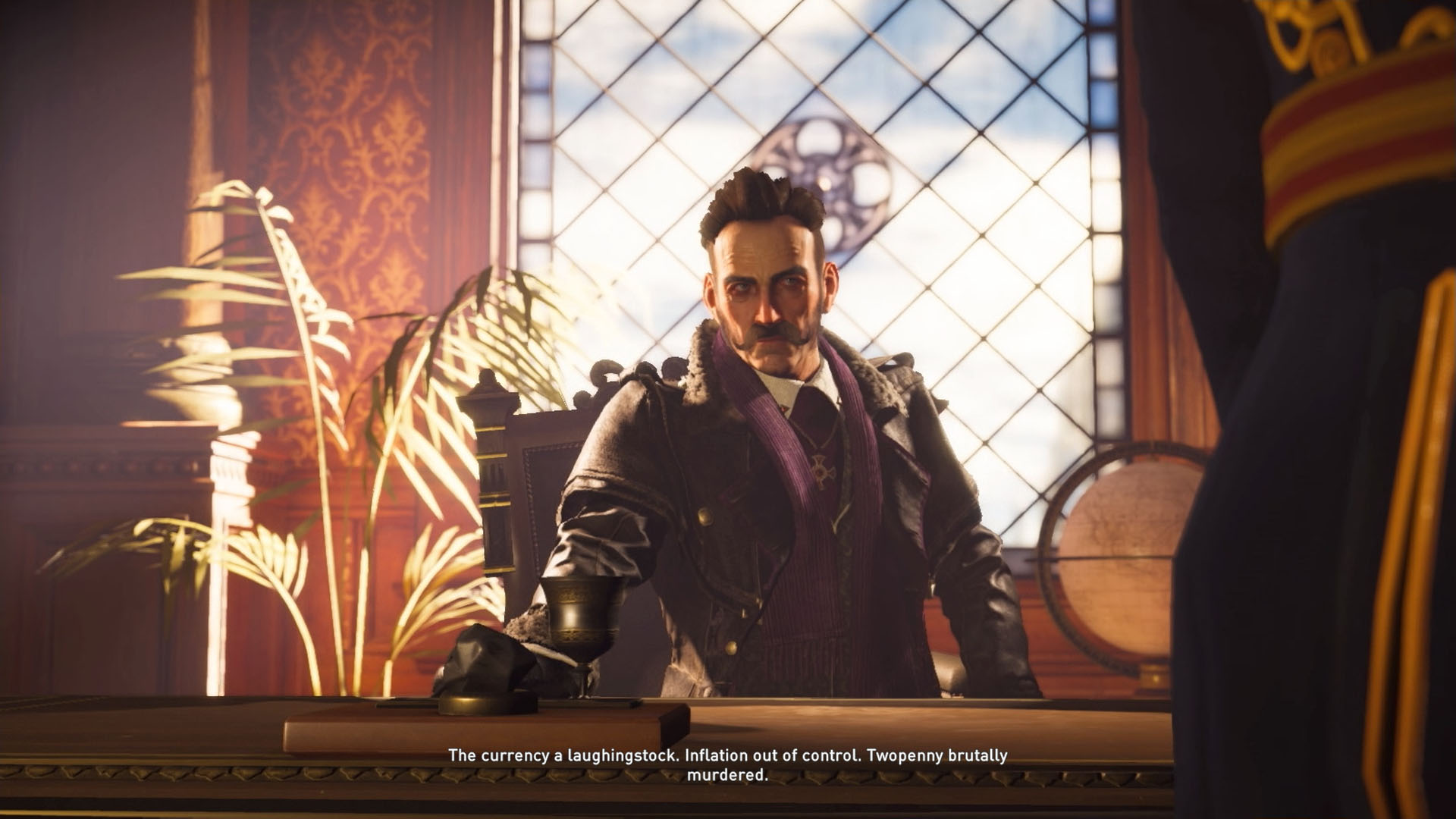 Assassin's-Creed%C2%AE-Syndicate_2015102