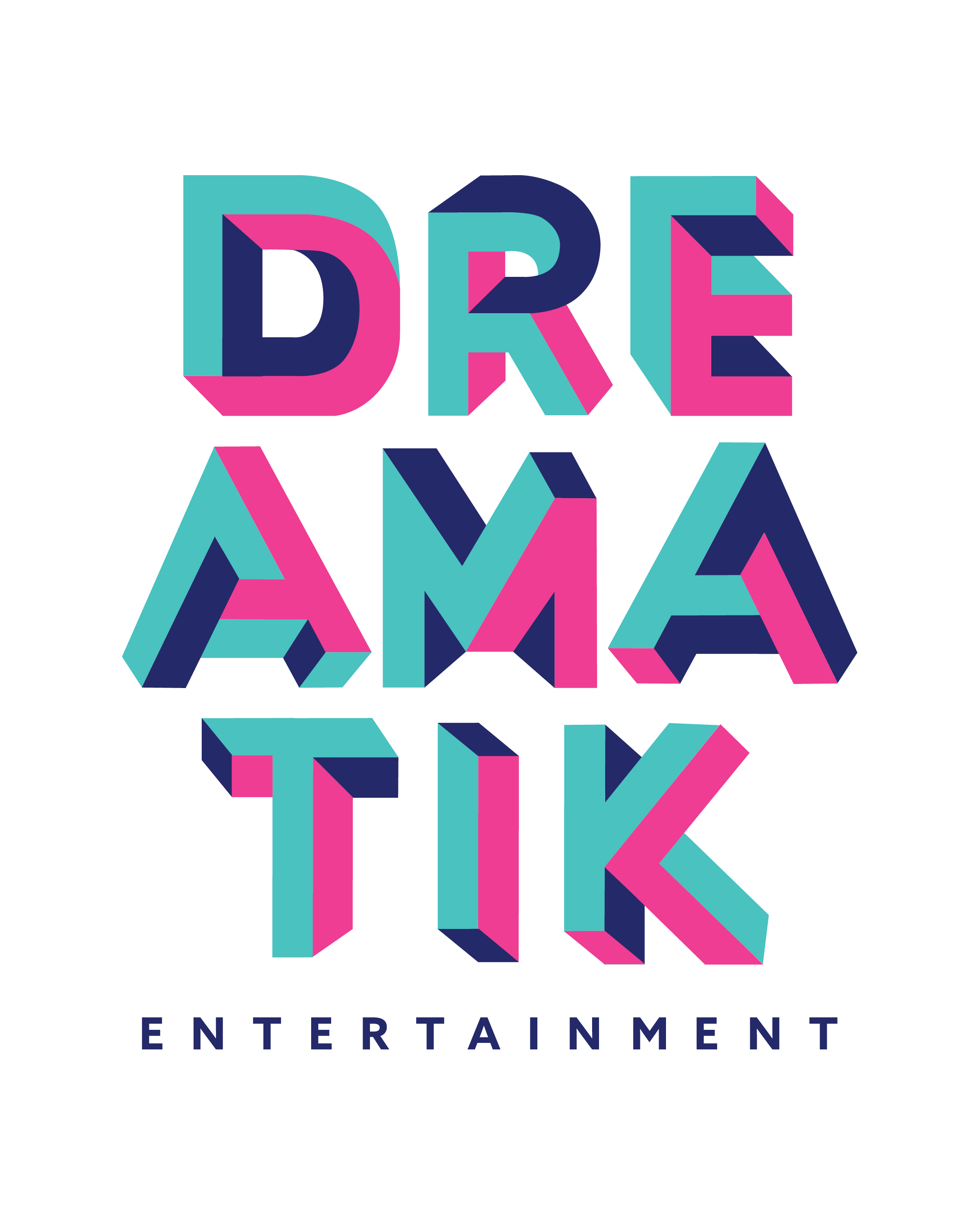 Dreamatik Entertainment