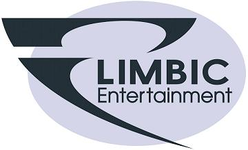 Limbic Entertainment GmbH