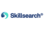 Skillsearch