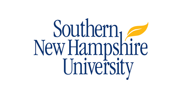 Southern New Hampshire Universit