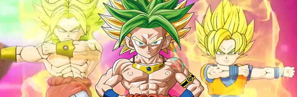 Action-RPG Dragon Ball Fusions is Heading to the US on December 13th | USgamer