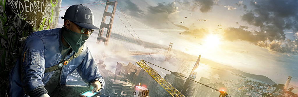 Pc Version Of Watch Dogs  Delayed