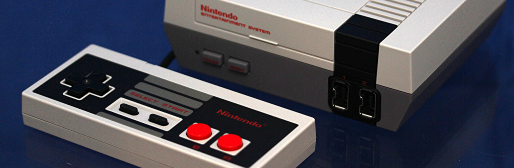 research paper on nintendo Research report identifies ilg, innoviva, irobot, kbr, kapstone paper and packaging, and lumentum with renewed outlook — fundamental analysis.