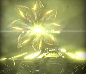 The hunt for aliens in Elite: Dangerous
