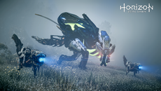 HZD_Preview_08_1485511629