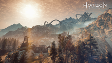 HZD_Preview_09_1485511626