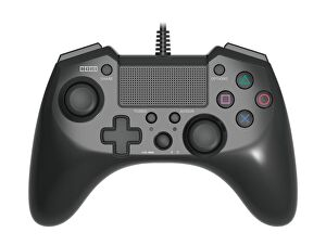 ps4 controller wie xbox