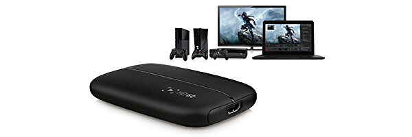 1_Elgato_Game_Capture_HD60