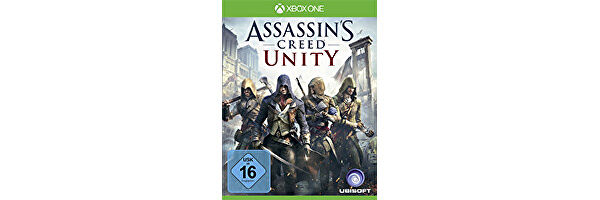 3_Assassins_Creed_Unity
