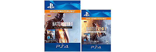 3_Battlefield_1_Premium_Pass_Deluxe_Upgrade