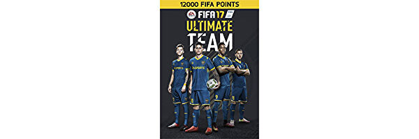 3_FIFA_17_Ultimate_Team_FIFA_Points