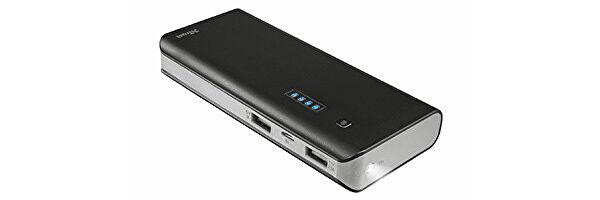 4_Trust_Urban_12500_mAh_Smart_Powerbank