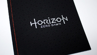 press_kit_horizon10
