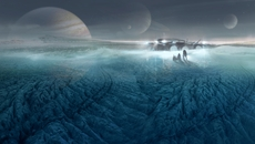 MEA_N7day_Ice_Field_concept_art