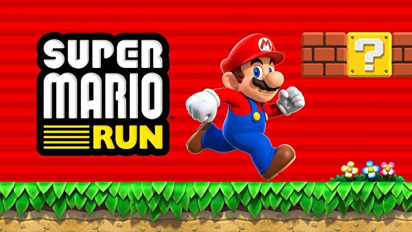 Super Mario Run per Android: data di uscita svelata da Nintendo