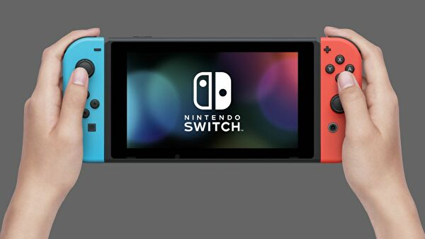 Nintendo promette sorprese all'E3 2017 per Switch e 3DS