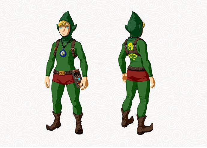 ZBotW_DLC_Tingle_outfit