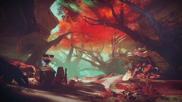 planet_forest