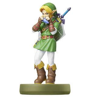 Amiibo_Link_Ocarina_of_Time