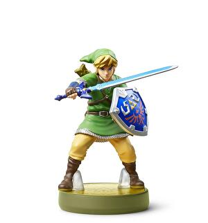 Amiibo_Link_Skyward_Sword