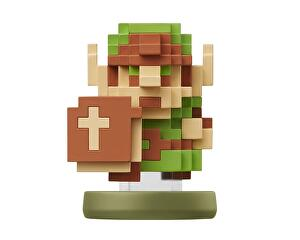 Amiibo_Link_The_Legend_of_Zelda