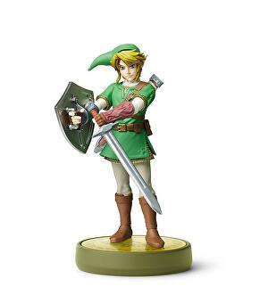 Amiibo_Link_Twilight_Princess