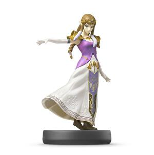 Amiibo_Zelda_Super_Smash_Bros