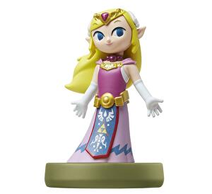 Amiibo_Zelda_The_Wind_Waker
